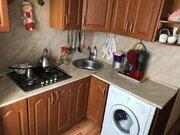 Фрязино, 1-но комнатная квартира, ул. Центральная д.10, 2400000 руб.