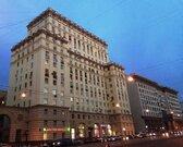 Квартира М. Красносельская