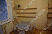 Химки, 1-но комнатная квартира, ул. Калинина д.7, 6500000 руб.