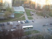 Москва, 2-х комнатная квартира, ул. Домодедовская д.24 к1, 7200000 руб.