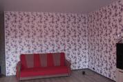 Звенигород, 1-но комнатная квартира, Пронина д.5, 22000 руб.