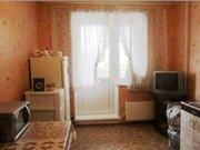 Балашиха, 1-но комнатная квартира, ул. Заречная д.20, 4280000 руб.