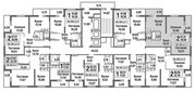 Продажа квартиры, м. Юго-Западная, Улица Татьянин Парк
