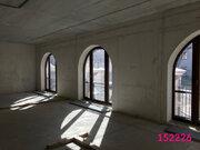 Продажа квартиры, м. Полянка, 1-й Казачий переулок