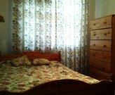 Одинцово. 3-х комнатная квартира 73 кв.м. Срочно.