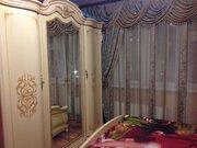 Люберцы, 3-х комнатная квартира, Победы пр-т д.14, 9200000 руб.