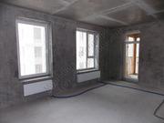 Продажа 2-х комнатной квартиры в ЖК life-Ботанический Сад