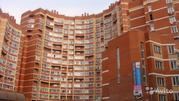 Продается элитная 3-х комн.квартира 90 кв.м. центр Истра