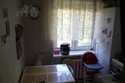 Пушкино, 1-но комнатная квартира, Горького д.13, 3200000 руб.
