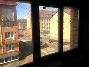 Королев, 1-но комнатная квартира, ул. Солнечная д.26, 2300000 руб.