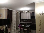 2-х комнатная Жуковский, Солнечная 7, 1 этаж