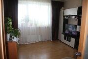 1-я квартира 52 кв м Балашиха, ул. Калинина, д 2в