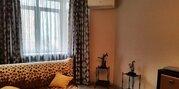 Продам 1ком. квартиру 55 кв.м. в Москве, мкрн. Родники д. 8