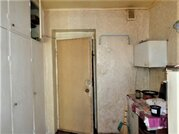 Продается комната г. Чехове, ул. Полиграфистов, д. 11 а, 950000 руб.