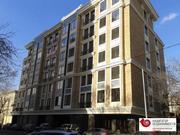 Продается 3-х комн. квартира 168,2 кв.м. в Лавровом переулке, Москва