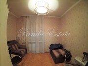 Москва, 1-но комнатная квартира, проспект Андропова улица д.50к1, 6000000 руб.