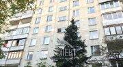 Москва, 1-но комнатная квартира, ул. Красный Казанец д.3к6, 4440000 руб.