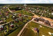 Превосходный лесной участок в респектабельном месте рядом с г. Троицк, 9000000 руб.