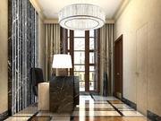 Москва, 3-х комнатная квартира, Пречистенская наб. д.5, 210000000 руб.