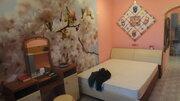 Домодедово, 1-но комнатная квартира, Лунная д.5, 1650000 руб.