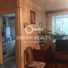 Дзержинский, 2-х комнатная квартира, ул. Спортивная д.2, 3200000 руб.