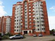 Продается 4-ая квартира г.Жуковский ул.Анохина д.9