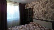 Ногинск, 2-х комнатная квартира, ул. Ревсобраний 1-я д.6Б, 4620000 руб.