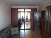 Ерино, 1-но комнатная квартира, ул. Высокая д.5, 4500000 руб.