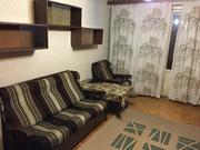 Москва, 1-но комнатная квартира, ул. Островитянова д.26 к1, 30000 руб.