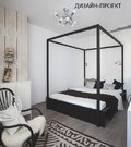 Химки, 3-х комнатная квартира, Ивановская д.51 к2, 17250000 руб.