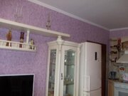 Киевский, 2-х комнатная квартира,  д.25а, 4600000 руб.