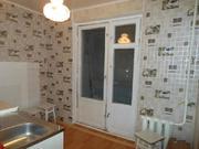 Дедовск, 2-х комнатная квартира, ул. Красный Октябрь д.2, 3300000 руб.