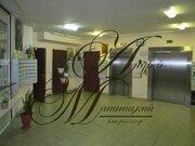 Видное, 2-х комнатная квартира, Битцевский пр-д. д.11, 5900000 руб.