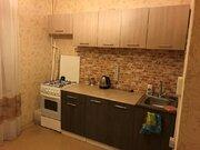 Щелково, 1-но комнатная квартира, ул. Комсомольская д.1а, 2600000 руб.