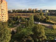 Глебовский, 2-х комнатная квартира, ул. Микрорайон д.96, 3100000 руб.