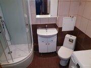 Наро-Фоминск, 1-но комнатная квартира, ул. Войкова д.3, 4650000 руб.
