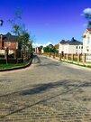 Кирпичный дом 240м, 14900000 руб.