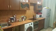 Москва, 1-но комнатная квартира, Нагатинская наб. д.12 к4, 6800000 руб.