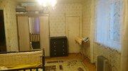 Лыткарино, 1-но комнатная квартира, ул. Набережная д.20А, 2500000 руб.