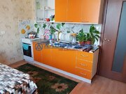 Щербинка, 2-х комнатная квартира, улица Крымская д.9, 28000 руб.
