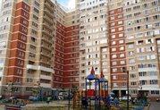 3х комнатная квартира г. Ногинск, ул.Гаражная ул, 1