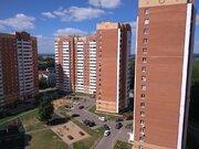 Дмитров, 1-но комнатная квартира, ул. Комсомольская 2-я д.16 к6, 3250000 руб.