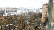 Москва, 2-х комнатная квартира, Университетский пр-кт. д.5, 22960000 руб.