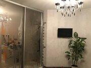 Ивантеевка, 1-но комнатная квартира, ул. Новая Слобода д.4, 3340000 руб.