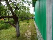 Дача в Белоозерском, 1100000 руб.