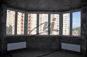 Электросталь, 2-х комнатная квартира, Захарченко ул д.5, 3534000 руб.