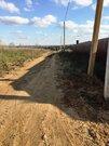 Продается участок 6 соток, д.Сазонки,, 420000 руб.