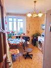 Протвино, 1-но комнатная квартира, Фестивальный проезд д.21, 2250000 руб.