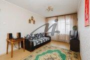 Электросталь, 2-х комнатная квартира, Ногинское ш. д.18, 2900000 руб.