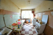 Комната в общежитии Львовский, 1200000 руб.